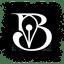 Paul Burghardt Logo
